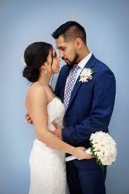 Your Last-Minute Wedding-Day Checklist! Wedding Day Checklist, Wedding Planner, Got Married, Getting Married, Reasons To Get Married, Last Minute Wedding, Wedding Consultant, Digital Backdrops, Love Pictures