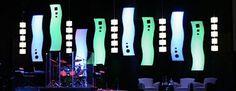 Stage Designs | Church Stage Design Ideas
