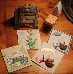 Hobbyatelier De Pottekijker in Borger Baby Boy, Boys, Cover, Baby Boys, Senior Boys, Sons, Boy Newborn, Guys