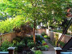 Brownstone-brooklyn-rental-apartments-backyard3 Dog friendly backyard? probably not. Still gorgeous.
