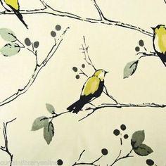 Prestigious-Berkeley-Square-Designer-Curtain-Upholstery-Designer-Fabric-9-99-m