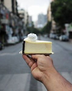 @trellingmumbai 's top picks of the day. . . Mumbai's no.1 Cheesecake destination, @loveandcheesecake is celebrating the 4th anniversary of it's Lokhandwala store today is offering a ONE DAY ONLY 30% discount for orders! Tag a friend in the comments below with whom you'd like to visit! . . #4TheLoveOfCheesecake  Use #trellingmumbai and tag us to get featured  #foodieslife #f52grams #foodtalkindia #bbcgoodfood #thefeedfeed #foodie_features #foodgasm#foodporn #eattheworld#huffpostgram…