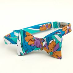 crazy awesome freestyle bow tie