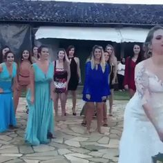 These girls do not dream about marriage