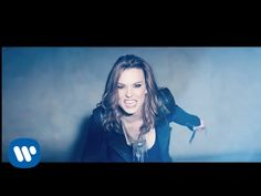Halestorm - Mayhem [Official Video] uploaded about 2 hours ago from Halestorm.  This is a bad ass music video!!!
