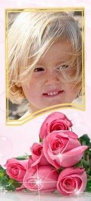 Prinses Amalia