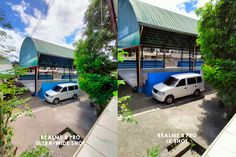 Pro Camera, Dares, Philippines, Photo And Video, City, Outdoor Decor, Photography, Design, Photograph