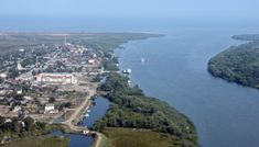sfgheorghe Danube Delta, Local Museums, Wine Tasting Events, Black Sea, Ecology, The Locals, Boat, Sf, Tours