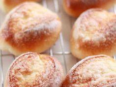 シュガートップ ミルクパン♡の画像