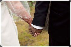 i'll always love holding my husband's hand