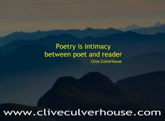 Poems from Clive Culverhouse Fantasy Books, Free Reading, Short Stories, Fairy Tales, Poems, Poetry, Fairytail, Verses, Adventure Movies