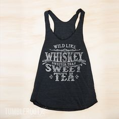 This original country lifestyle inspired top is perfect for your night out. Easy to wear, comfortable and oh-so-cute! Wear it with leggings and flats, or dress it up with jeans and boots! Either way, this is going to quickly become one of your go-to shirts, and makes the perfect summer concert tank! These are printed on our Essential Racerback tank which has a longer length and runs slightly larger than our Original Racerback tanks. Please check the size chart and order accordingly…