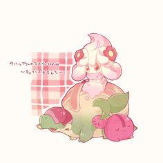 Pokemon Pins, Cute Pokemon, Cafe Art, Favorites List, Pokemon Pictures, Catch Em All, Location History, Cute Pictures, Fandom