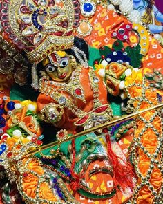 Laddu Gopal, Krishna Wallpaper, Painting, Art, Art Background, Painting Art, Kunst, Paintings, Performing Arts