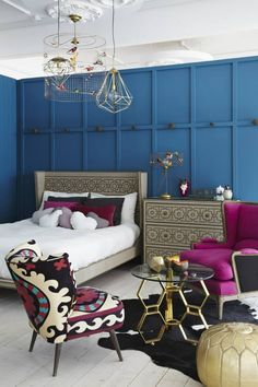10 Incredible Cool Ideas: Modern Minimalist Interior Wood minimalist home living room grey sofas.Minimalist Home Organization People minimalist bedroom gray bedside tables.Minimalist Bedroom How To Interior Design. Minimalist Bedroom, Minimalist Decor, Minimalist Kitchen, Minimalist Interior, Minimalist Living, Modern Minimalist, Estilo Kitsch, Living Room Decor, Minimalist Home