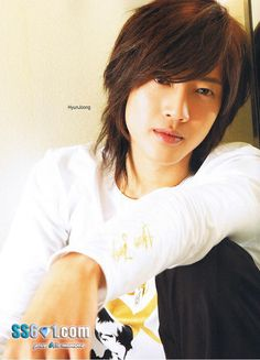 People, we have to keep voting, bc there is only 2000 difference now. Vote for HJ at www.hallyuwin.com ♡ #neverleaveKHJ #Waiting4KHJ ♡