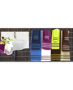 6004 toalla altea Altea, Towel, Bathroom Towels, Powder Room, Bathroom Sinks, Rain Shower Heads, Curls