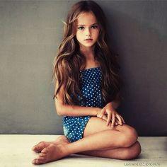 девочка подросток: 26 тыс изображений найдено в Яндекс.Картинках
