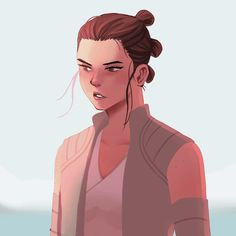 Your daily dose of Reylo~ Pure Reylo Art / Text / Image Posts. Ask box open~ Reylo, Star Wars Rey, Saga, Episode Vii, Star Wars Pictures, Star War 3, The Force Is Strong, The Empire Strikes Back, Last Jedi