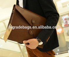 men clutch bag, man bag, crocodile bag men #Clutch_Bags, #Men