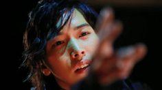 [HD] Hong Gildong Musical Teaser (Yesung, Sungmin)