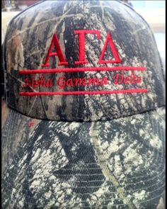 We carry LeTTer Hats Call 270-796-8528 for colors & pricing college-graffiti.com