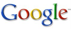 Blog on Google maps etc..