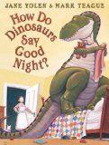 {Dinosaur Week} Book Review