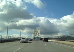 Fremont Bridge (over Willamette) Fremont Bridge, Visit Portland