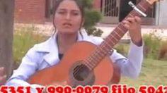 Music Instruments, Guitar, Musica, Musical Instruments, Guitars
