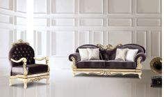 Porto Avangarde Salon Takımı modelleri yıldız mobilya'da  #koltuk #ofis #model #trend #sofa #avangarde #yildizmobilya #furniture #room #home #ev #white #young #decoration #festival #sehpa #moda      http://www.yildizmobilya.com.tr/