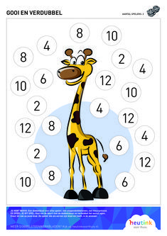 Numbers For Kids, Math Numbers, Bible Crafts, Play To Learn, School Hacks, Homeschool, Classroom, Education, Optometry