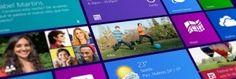 #Windows Store, ¿calidad o cantidad?