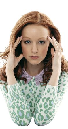 Lindy Booth photos, including production stills, premiere photos and other event photos, publicity photos, behind-the-scenes, and more.