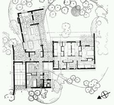 Casa de Ofir. F Tavora