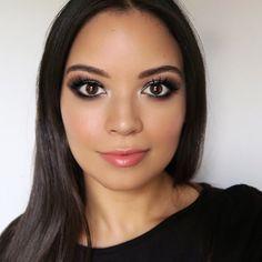 Makeup Tutorials Blog Posts — Makeup by Meags