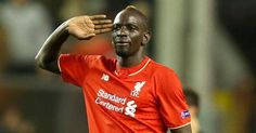 """Niakate Housseyni, Mamadou Sakho's agent, on rumours linking the Reds defender with a move to Roma: """"No, I haven't had any contact with Roma. He didn't have an argument with his manager, Jurgen Klopp. So he'll stay at Liverpool? Yes, he's a Liverpool player. I don't think Roma have that opportunity right now."""""""