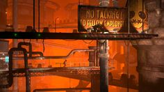Gameplay — Oddworld: New 'n' Tasty