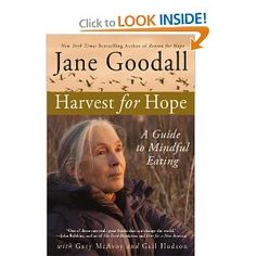 I am just starting to read this book.  I have never read any of her books, but I am really looking forward to it.