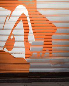 Blur Image Background, Desktop Background Pictures, Blur Background Photography, Studio Background Images, Instagram Background, Light Background Images, Editing Background, Picsart Background, Image Hd