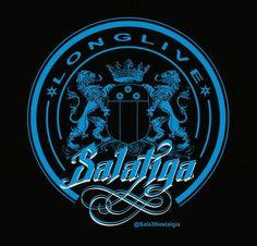 The Logo of Salatiga Tempoe DoeLoe