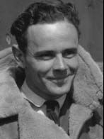 """Squadron Leader Marmaduke Thomas St. John """"Pat"""" Pattle DFC & Bar (3 July 1914—20 April 1941) was a South African-born Second World War fighter pilot and flying ace—an aviator credited with the destruction of five or more enemy aircraft in aerial combat—of the Royal Air Force (RAF). Pattle is believed to be the most successful Western Allied fighter pilot of the war.  Credited with 51 Aerial Victories."""