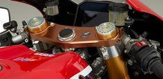 RC213V-S - Honda Powersports