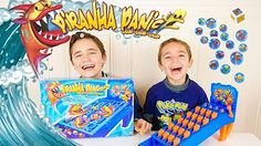 BAD BABY GÉANTE SUCETTES CHUPA CHUPS - Giant Lollipops - les boys - YouTube