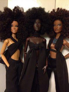 Natural Hair | Afro Hair | Curly Hair | Cabelo Crespo | Cabelo Cacheado…