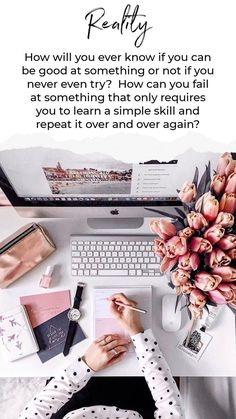 Rodan And Fields Business, Arbonne Business, Body Shop At Home, The Body Shop, Business Motivation, Business Quotes, Motivation Quotes, Lr Partner, It Works Marketing