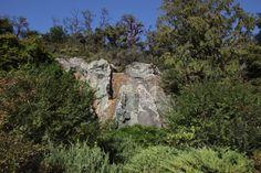 영등포의 발자취- 영등포 유일의 산 쥐산