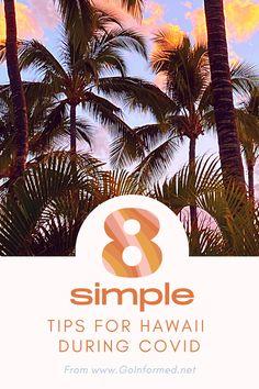 Hawaii Vacation, Hawaii Travel, Vacation Spots, Visit Hawaii, Big Island Hawaii, United States Travel, Best Vacations, Travel Ideas, Travel Tips