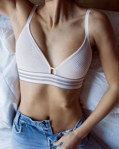 17f1c85d6a279 31 Best LIVELY Bras for Big Busts images in 2019