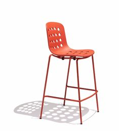 Holi Counter Stool Patio Chair Cushions, Patio Chairs, Counter Stools, Bar Stools, Harrison House, Modern Furniture, Outdoor Furniture, Kitchen Island With Seating, High Stool